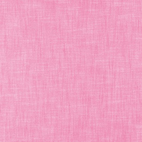 Jf Fabrics Bubble-42 J6871 Fabric - Fabric