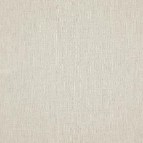 Everyday Lucas-90 J8291 Fabric - Fabric