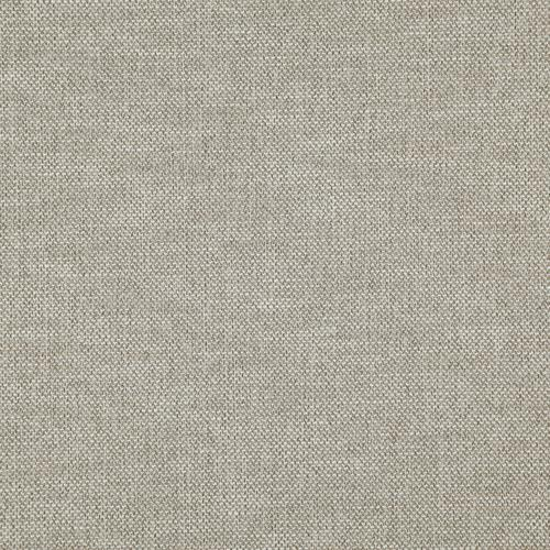 Everyday Donato-32 J8301 Fabric - Fabric