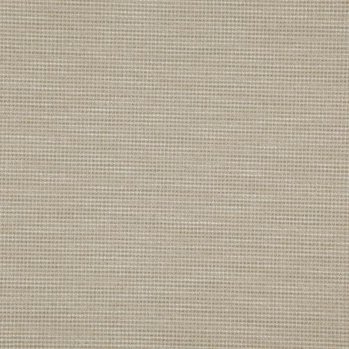 Everyday Donato-94 J8301 Fabric - Fabric