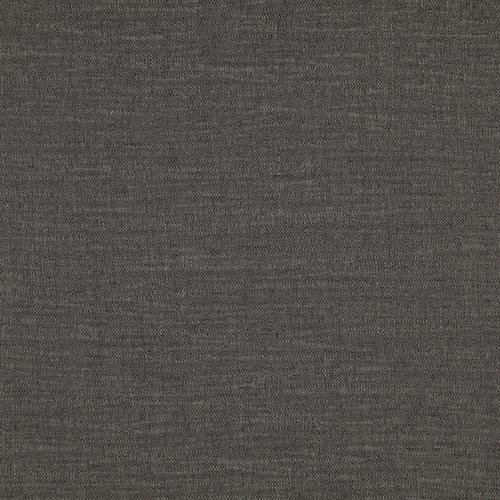 Everyday Stuart-97 J8301 Fabric - Fabric