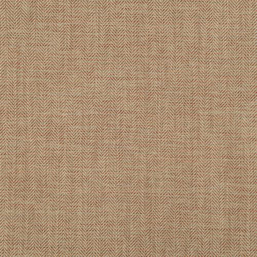 Fibre-Guard Attorney-27 J8321 Fabric - Fabric