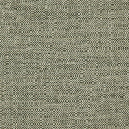 Fibre-Guard Castle-74 J8321 Fabric - Fabric