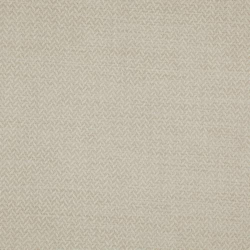 Fibre-Guard Defence-32 J8321 Fabric - Fabric