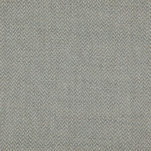 Fibre-Guard Defence-65 J8321 Fabric - Fabric