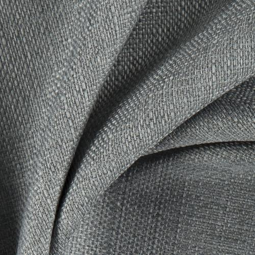 Everyday Freestyle-94 J8341 Fabric - Fabric