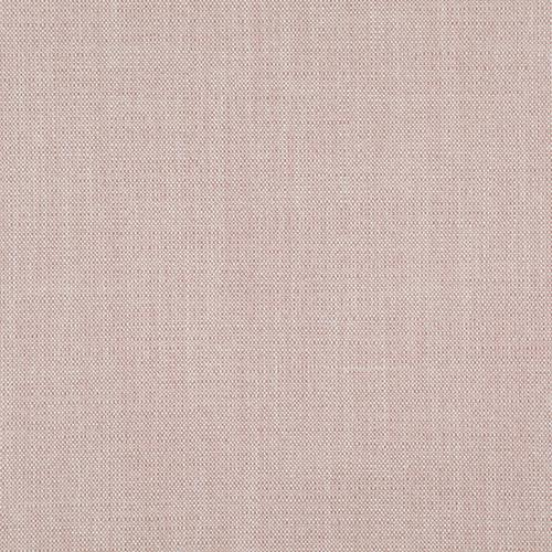 Fibre-Guard Tahoe-42 J8551 Fabric - Fabric