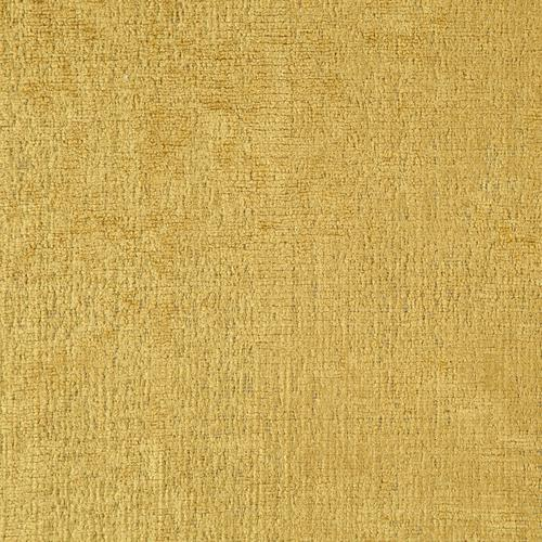 Fibre-Guard Zephyr-19 J8551 Fabric - Fabric