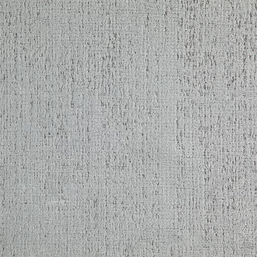 Fibre-Guard Zephyr-94 J8551 Fabric - Fabric