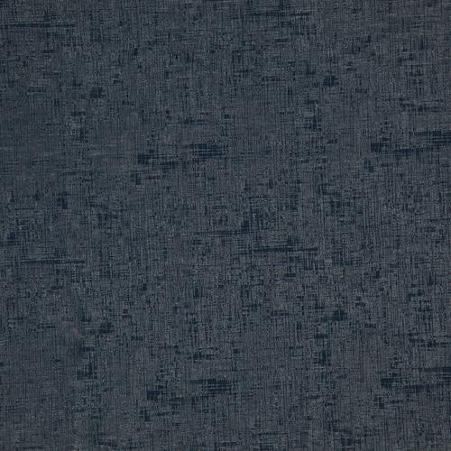 Jf Fabrics Blackjack-69 J8571 Fabric - Fabric
