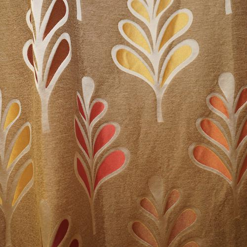 Jf Studio Partridge-24 Sj101 Fabric - Fabric
