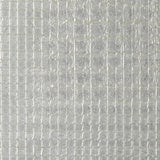 Winfield Thybony Cavallini Sterling Silver Wallpaper