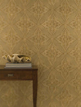 Winfield Thybony Ferentino Luminescence Wallpaper