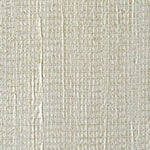 Winfield Thybony Maitani Moonstone Wallpaper