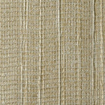 Winfield Thybony Maitani Tahitian Gold Wallpaper