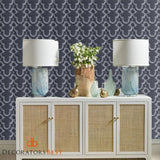 Winfield Thybony Moroccan 0 Wallpaper