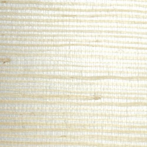 Winfield Thybony Grasscloth 0 Wallpaper - Wallpaper