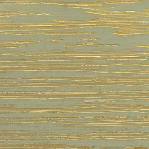 Winfield Thybony Marcello Golden Patina Wallpaper - Wallpaper