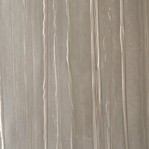 Winfield Thybony Eden Burnished Clay Wallpaper - Wallpaper