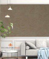Winfield Thybony Teresina Lustre Wallpaper