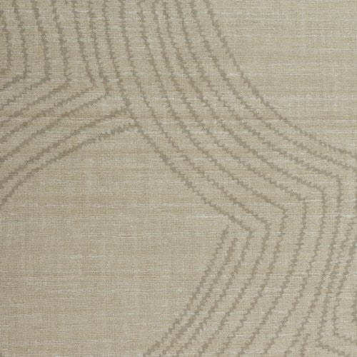 Winfield Thybony Pescara Linen Wallpaper - Wallpaper