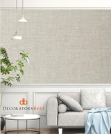 Winfield Thybony Archetype Clay Wallpaper