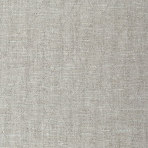Winfield Thybony Archetype Tarnish Wallpaper - Wallpaper