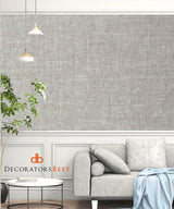 Winfield Thybony Archetype Tarnish Wallpaper