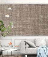 Winfield Thybony Merino Gull Wallpaper