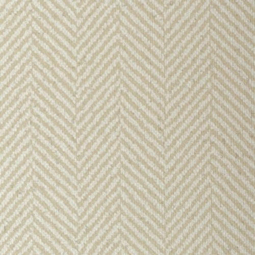 Winfield Thybony Chevron Blonde Wallpaper - Wallpaper