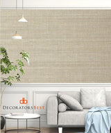 Winfield Thybony Tannin Mica Wallpaper
