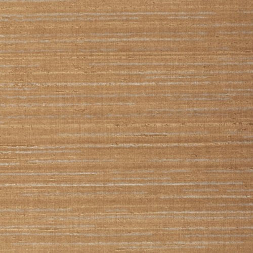 Winfield Thybony Tannin Copper Wallpaper - Wallpaper
