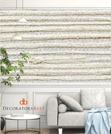 Winfield Thybony Cosmopolitan Weave Wt Wallpaper