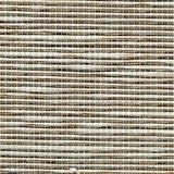 Winfield Thybony Coco Weave Wt Wallpaper