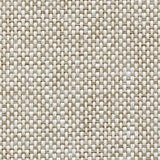 Winfield Thybony Panama Weave Wt Wallpaper