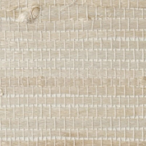 Winfield Thybony Grasscloth Wt Wallpaper - Wallpaper