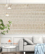 Winfield Thybony Grasscloth Wt Wallpaper