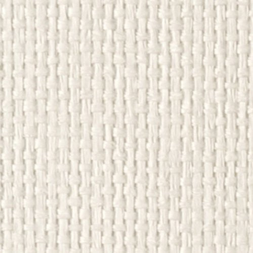 Winfield Thybony Paperweave Wt Wallpaper - Wallpaper