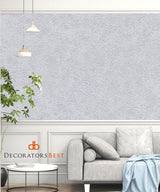 Winfield Thybony Enduring Dove Wallpaper