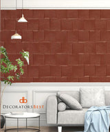 Winfield Thybony Rock Candy Saddle Wallpaper