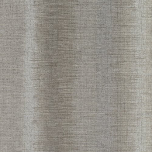 Winfield Thybony Ombre Stripe Moonstone Wallpaper - Wallpaper
