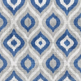 Winfield Thybony Batik Hampton Wallpaper