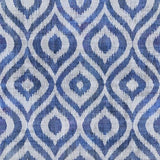 Winfield Thybony Batik Marine Wallpaper