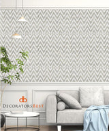 Winfield Thybony Ziggy Dune Wallpaper