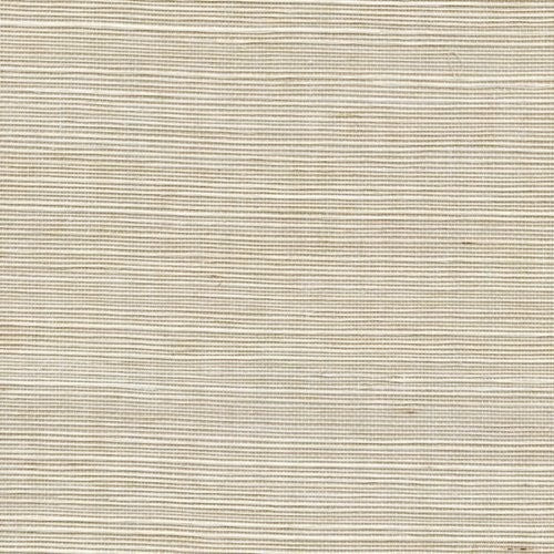Winfield Thybony Sisal Whisper Wallpaper - Wallpaper