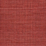 Winfield Thybony Sisal Deep Auburn Wallpaper