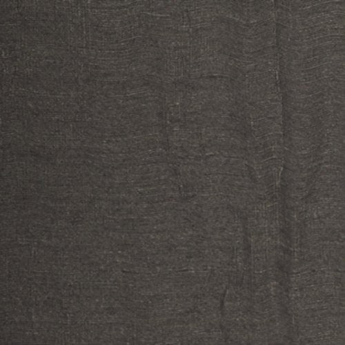 Winfield Thybony Mariano Black Olive Wallpaper - Wallpaper