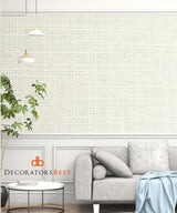 Winfield Thybony Adorno Heartsmere Wallpaper