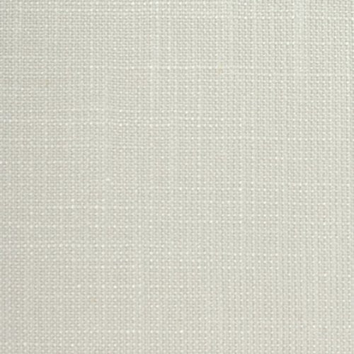Winfield Thybony Diamante Farmhouse Wallpaper - Wallpaper