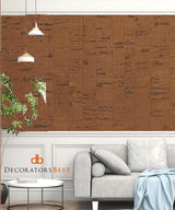 Winfield Thybony Rossio Wt Wallpaper